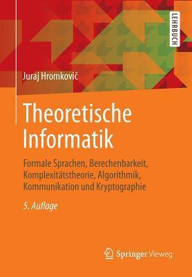 Theoretische Informa...