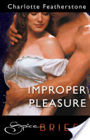 Improper Pleasure