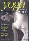 Yoga Mastering the Basics