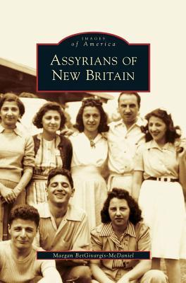 Assyrians of New Britain