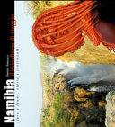 Namibia: Il mio diario di viaggio