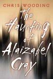 Haunting Of Alaizabel Cray