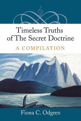 Timeless Truths of the Secret Doctrine