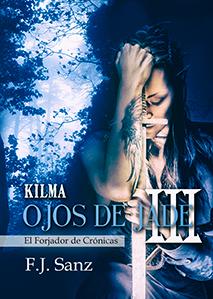 Kilma