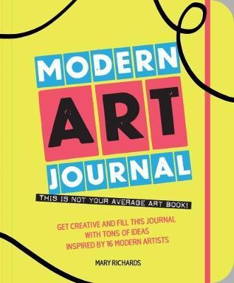 The Modern Art Journ...