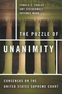 The Puzzle of Unanimity