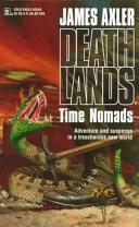 Time Nomads  Deathlands #11