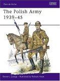 The Polish Army 1939-1945