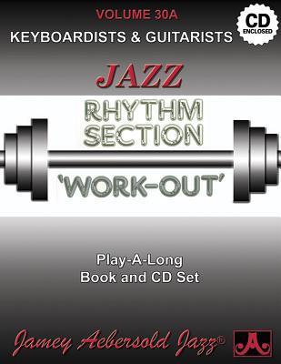Rhythm Section Worko...