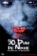 30 días de noche: R...