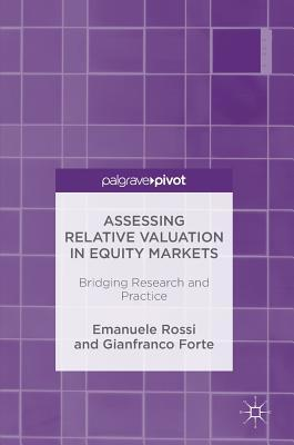 Assessing Relative Valuation in Equity Markets