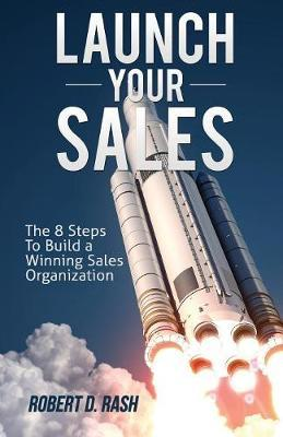 Launch Your Sales