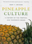 Pineapple Culture