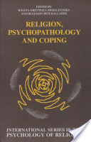 Religion, Psychopathology and Coping