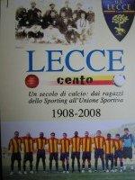 Lecce cento