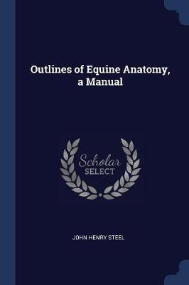 Outlines of Equine A...