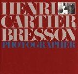 Henri Cartier-Bresso...