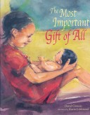 Most Important Gift ...