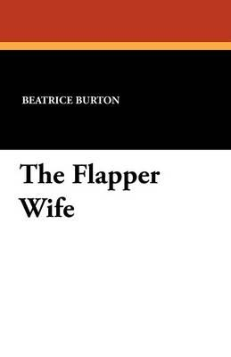 The Flapper Wife