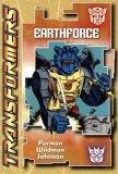 Transformers: Earthforce