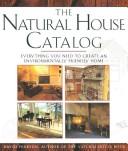 NATURAL HOUSE CATALOG