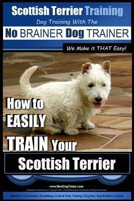 No Brainer Scottish ...