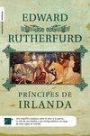 Príncipes de Irland...