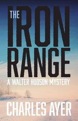 The Iron Range