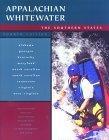 Appalachian Whitewater