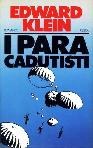 I paracadutisti