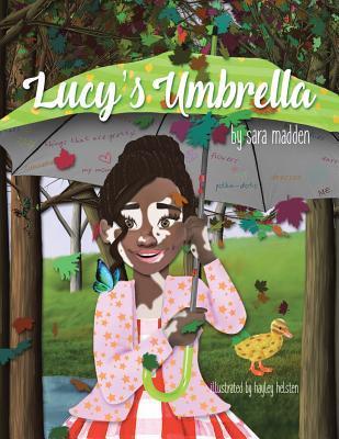 Lucy's Umbrella