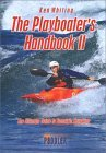 The Playboater's Handbook 2