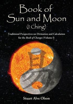 Book of Sun and Moon - I Ching