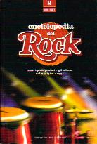 Enciclopedia del Rock vol. 9