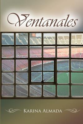 Ventanales/ Windows