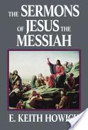 The Sermons of Jesus...