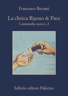 La clinica Riposo & Pace