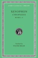 Cyropaedia, Vol. V