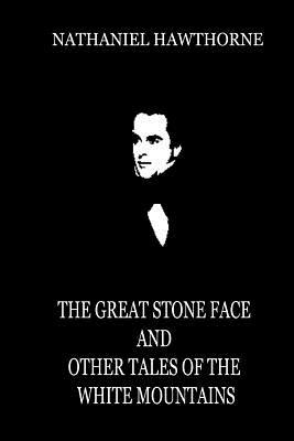 The Great Stone Face...