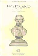 Epistolario (1819-1866) - Vol. 7