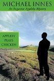 Appleby Plays Chicken