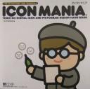 ICON Mania