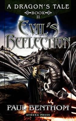 Evil's Reflection