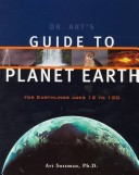 Dr. Art's Guide to Planet Earth