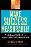 Make Success Measura...