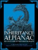 The Inheritance Alma...