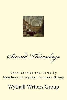 Second Thursdays