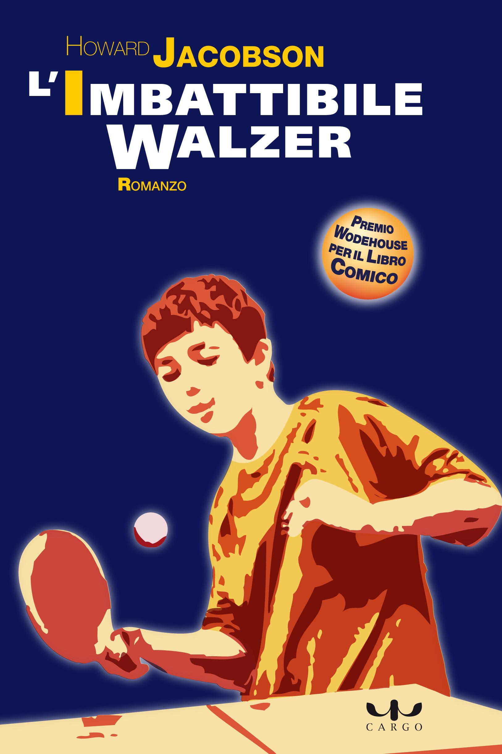 L'imbattibile Walzer
