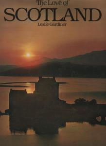 Love of Scotland