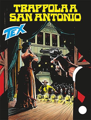 Tex n. 636